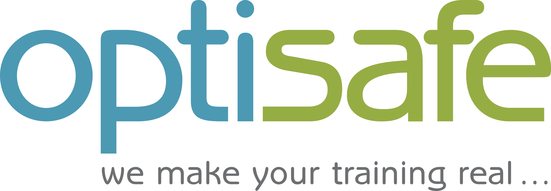 Optisafe Logo