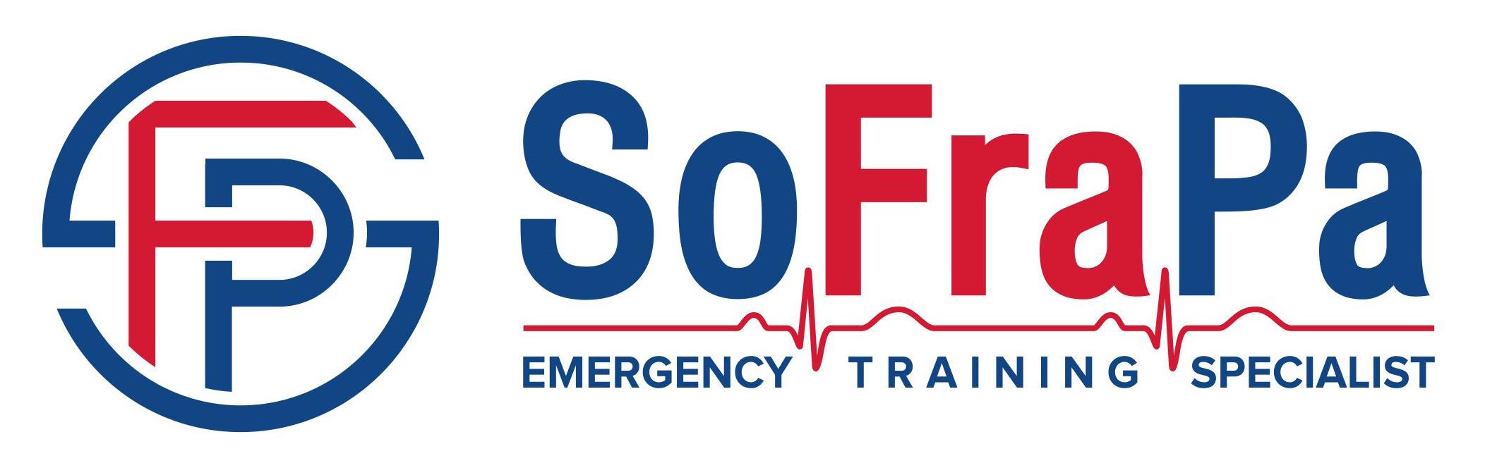 SoFraPa Healthcare di Paolo Innocenti Logo