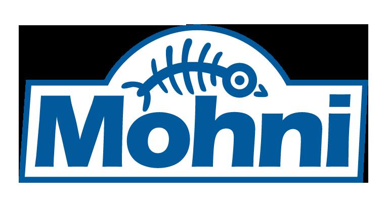 Mohni LS OÜ Logo
