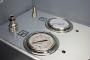 FireWare Neptune Fire Extinguisher Refilling System