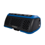 FireWare Fusion SoundBox for Sound Simulation