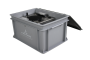 FireWare Pandora's Box