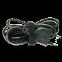 FireWare Nebula Smoke Simulation Masks