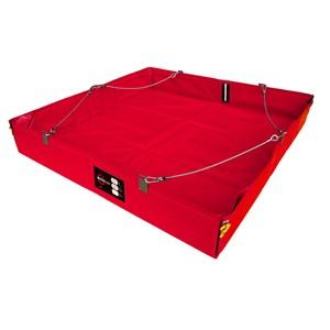 EccoTarp ET04XL Portable Bund