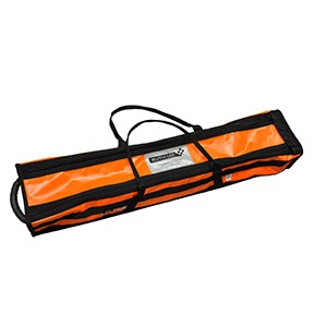 Holmatro V-Strut Bag