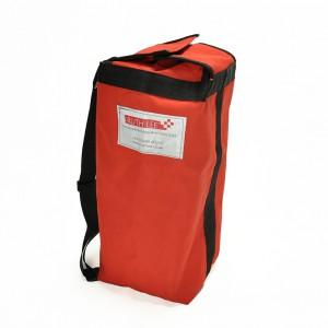 Rope Bag (40m) Red