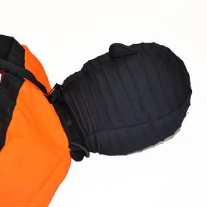 Thermal Imaging Hood - Water Rescue