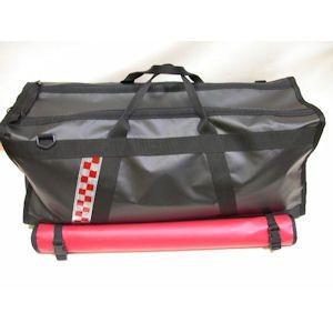 Water Rescue Kitbag