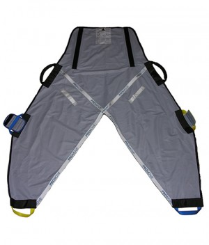 ProMove Sling (with head support)