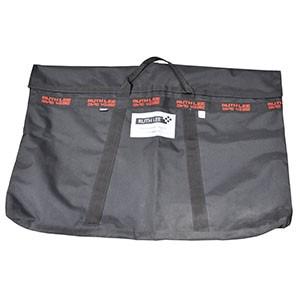 EccoTarp ET08 Stowage Bag for ET04XL and ET041XL DECON