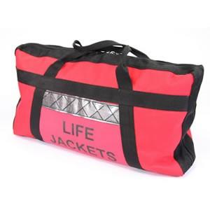 Life Jacket Holdall