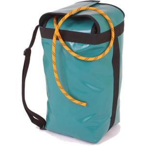 Rope Bag (30m) Green